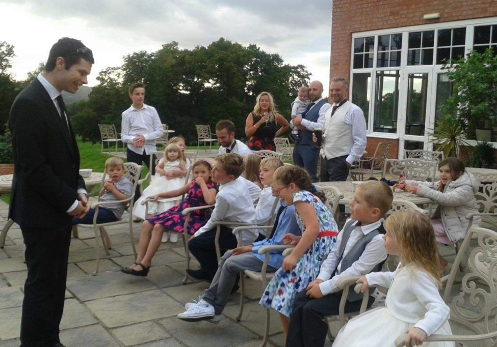 wedding-kids-entertainer-1265-3