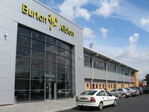 burton-on-trent-magician-burton-albion