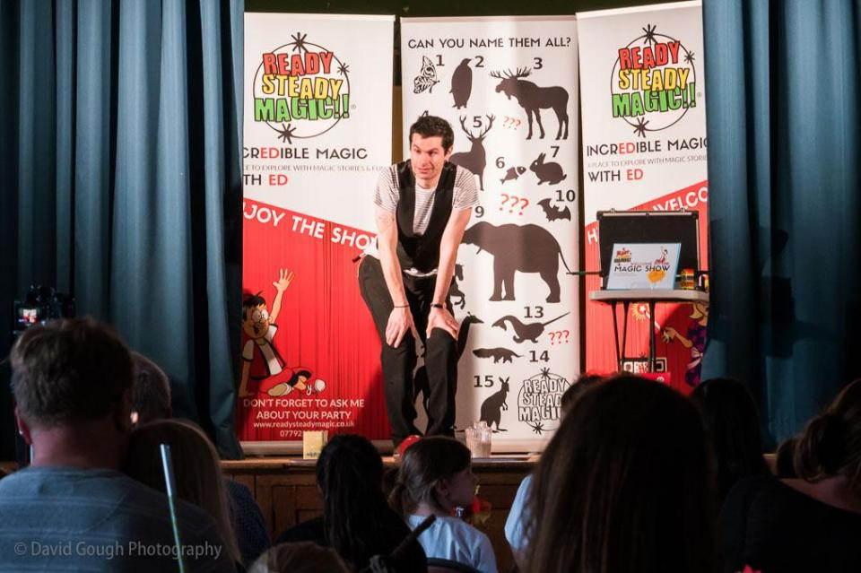 kids-entertainer-2-sutton-coldfield